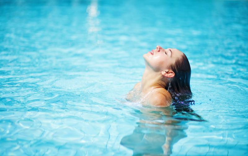 Shutterstock.com/Mila Supinskaya Glashchenko